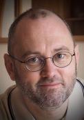 Gerhard Piezinger