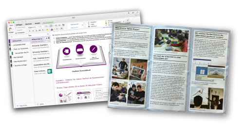 Flyer-OneNote.png